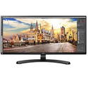 LG 29UM59A-P 29-Inch IPS WFHD Ultrawide Monitor (2017 Model)