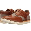 Steve Madden Men's Sencha Tan Shoe