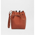 La Garconne:20% OFF on Mansur Gavriel