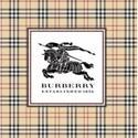 Harrods: Burberry 男女风衣服饰等全场低至7折