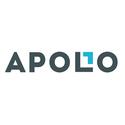 The Apollo Box: 20% OFF Sitewide