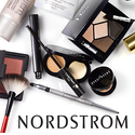 Nordstrom: Beauty Value Sets Starting from $10 + Free Gift