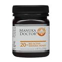 Manuka Doctor Bio Active Honey 8.75 Ounce