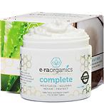Complete Face Cream