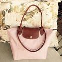 Gilt: Up to 70% OFF Longchamp Handbags