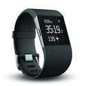 Fitbit Surge Fitness Superwatch - Black