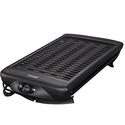 Tayama TG-868 Tayama Non-Stick Electric Indoor Grill