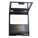 Shiseido the Makeup Luminizing Satin Face Color Wt905