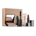 Sephora:Select Beauty Value Sets Starting from $24
