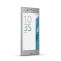 Sony 32GB Xperia XZ Unlocked Smartphone - Platinum