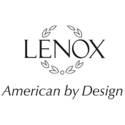 Lenox: Up to 80% OFF + Extra 30% OFF Select Items