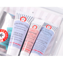 First Aid Beauty: 20% Off Entire Order