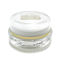 Sisley Eye and Lip Contour Cream, 0.53-Ounce Jar