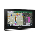 Garmin Nuvi 2589LMT North America with Lifetime Map Updates