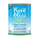 Similac Pure Bliss Infant Formula 31.8oz/900g
