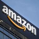 Amazon: Black Friday 2017 Deals Roundup