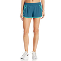 Under Armour Women's Tech Twist Short - XS