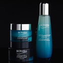 Biotherm: 35% OFF Site Wide
