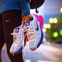 Nike: 折扣区男女童款额外7.5折
