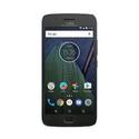 Moto G5 Plus 32GB GSM+CDMA 2G LTE 解锁版智能手机