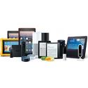 Amazon Kindle 等电子书黑五特卖: 精选机型立减$55