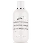 pure grace 身体乳