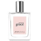 amazing grace 香水