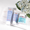 First Aid Beauty: Free Mask with Purchase