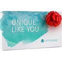 Vitagene DNA 测试套件 + 测试服务