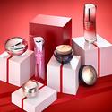 Shiseido: 最低立减$50 + 免邮