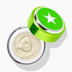 绿瓶卸妆面膜
