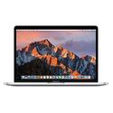 "Apple MPDL2LL/A 13"" MacBook Pro 笔记本电脑"