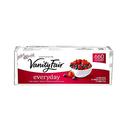Vanity Fair 方形餐巾纸660张