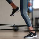 Amazon: New Balance 运动服饰鞋履 低至4折