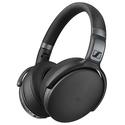 Sennheiser HD 4.40 BT Around Ear Bluetooth Wireless Headphones