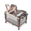 Amazon: 精选婴幼儿玩具、用品 低至7折