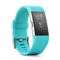Fitbit Charge 2 Heart Rate 智能运动手环