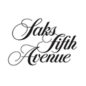 Saks Fifth Avenue: Up to 40% OFF + $75 Gift Card w/ $150 Purchase