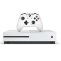 微软 Xbox One S 500GB 游戏机