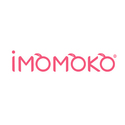 iMomoko: Up to 25% OFF + Up to $299 Beauty Gift with Any $450+ Purchase
