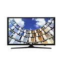 三星UN40M5300A 40寸1080p 高清智能电视(2017新款)