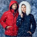 Coats Direct: 羊绒大衣一律 $99