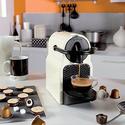 Nespresso Inissia Espresso 咖啡机