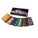 prismacolor 150色彩铅绘画设计油性铅笔