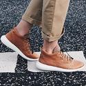 Amazon:  ECCO 爱步皮鞋、运动鞋 低至6折