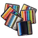 Amazon: Sharpie\Prismacolor\Paper Mate 等绘画工具7折
