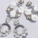 BaubleBar: Flash Sale, Extra 20% OFF on Sale Items