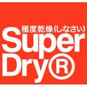 SuperDry: 全场七折特惠