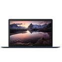 ASUS ZenBook 3 UX390UA 12.5吋超极本