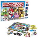 Monopoly Gamer-Nintendo's Super Mario